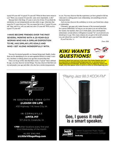 Page 43 of Dear Kiki