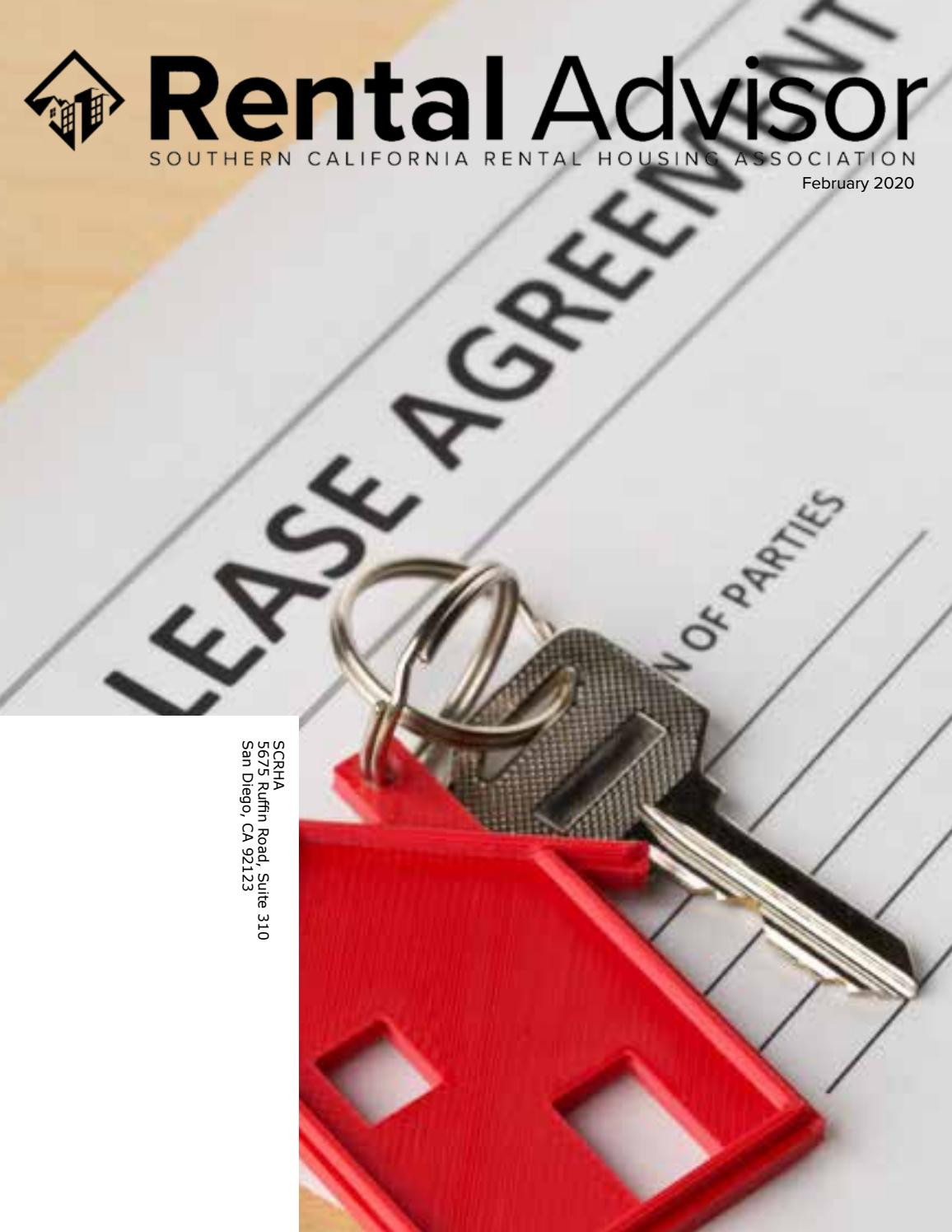 Lilley Tile And Stone Llp southern california rental housing association rental
