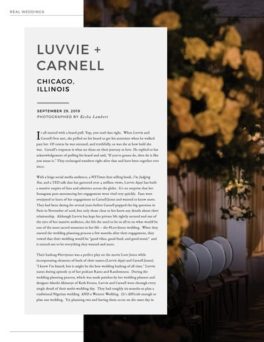 Page 56 of The LuvvJones Wedding