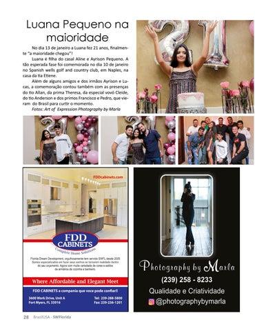 Page 28 of LUANA PEQUENO NA MAIORIDADE