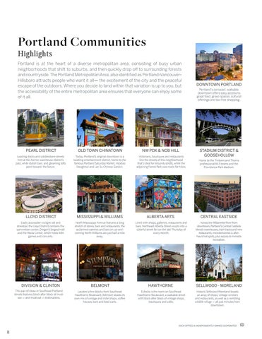 Page 8 of Communities