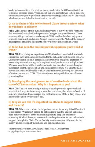 Page 19 of Community Connectors