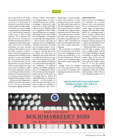 Page 13 of Utvikling av prosjekt