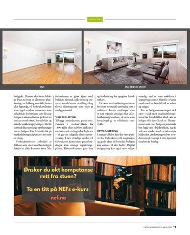 Page 19 of Digital boligstyling