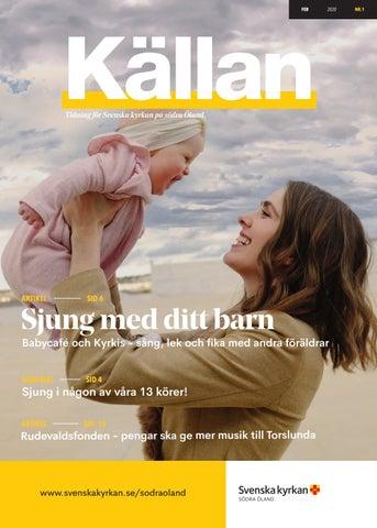 Tuttar Bilder Norra Mckleby Svensk Webcam Chat Harig Fita