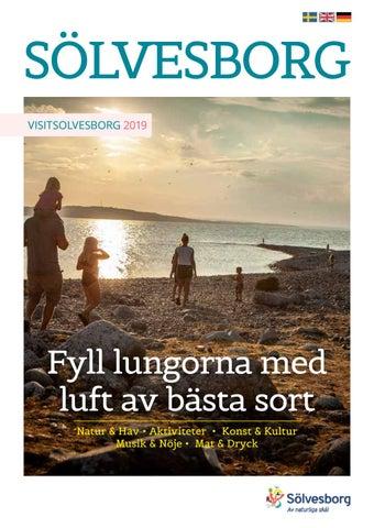 Dejt Sverige: Index