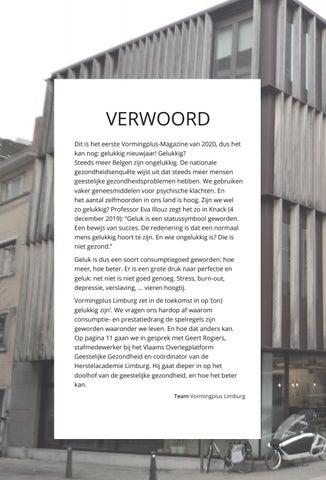Page 4 of Verwoord
