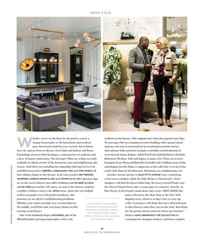 Page 21 of Shop Talk