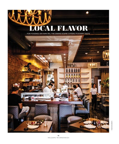 Page 26 of Local Flavor