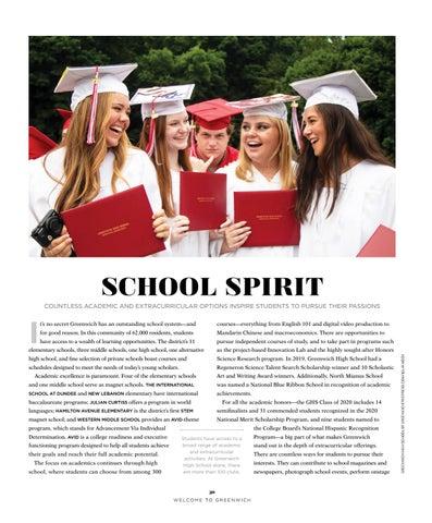 Page 32 of School Spirit