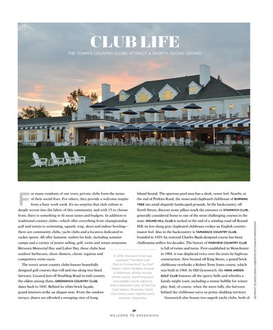 Page 38 of Club Life