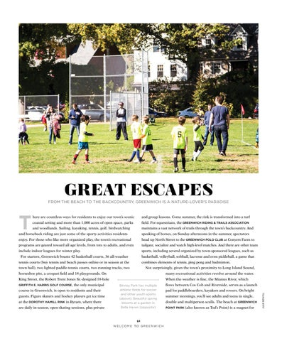 Page 44 of Great Escapes