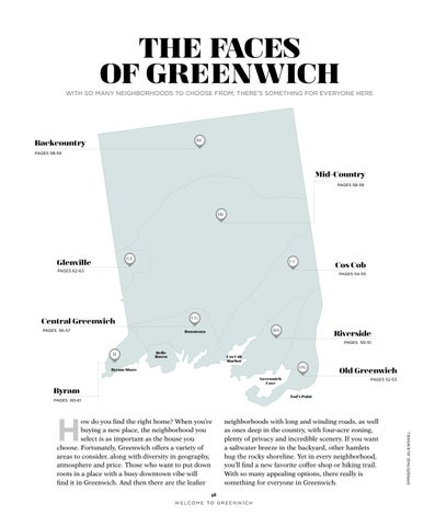 Page 50 of The Faces of Greenwich