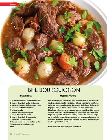 Page 46 of Gourmet