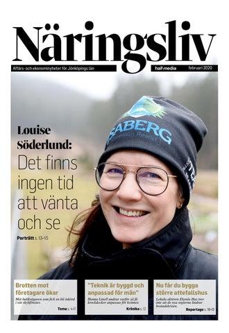 Kyrktuppens frskola - Svenska kyrkan Jnkping