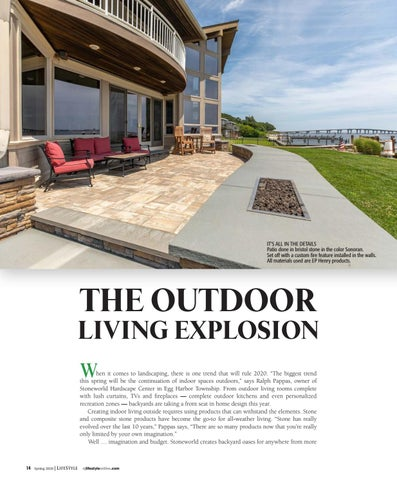Page 14 of Home & Design