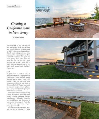 Page 15 of Home & Design