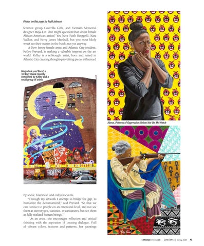 Page 45 of Lifestyle Art
