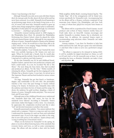 Page 49 of Lifestyle Entertainment
