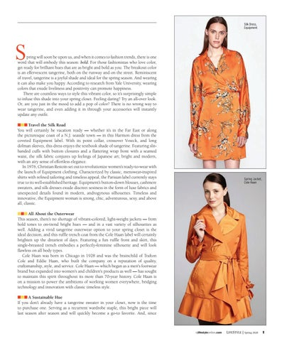 Page 9 of Lifestyle Fashion