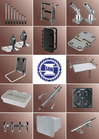 Boat Table Brackets Table Brackets,1 Pair of Removable Stainless Steel Caravan