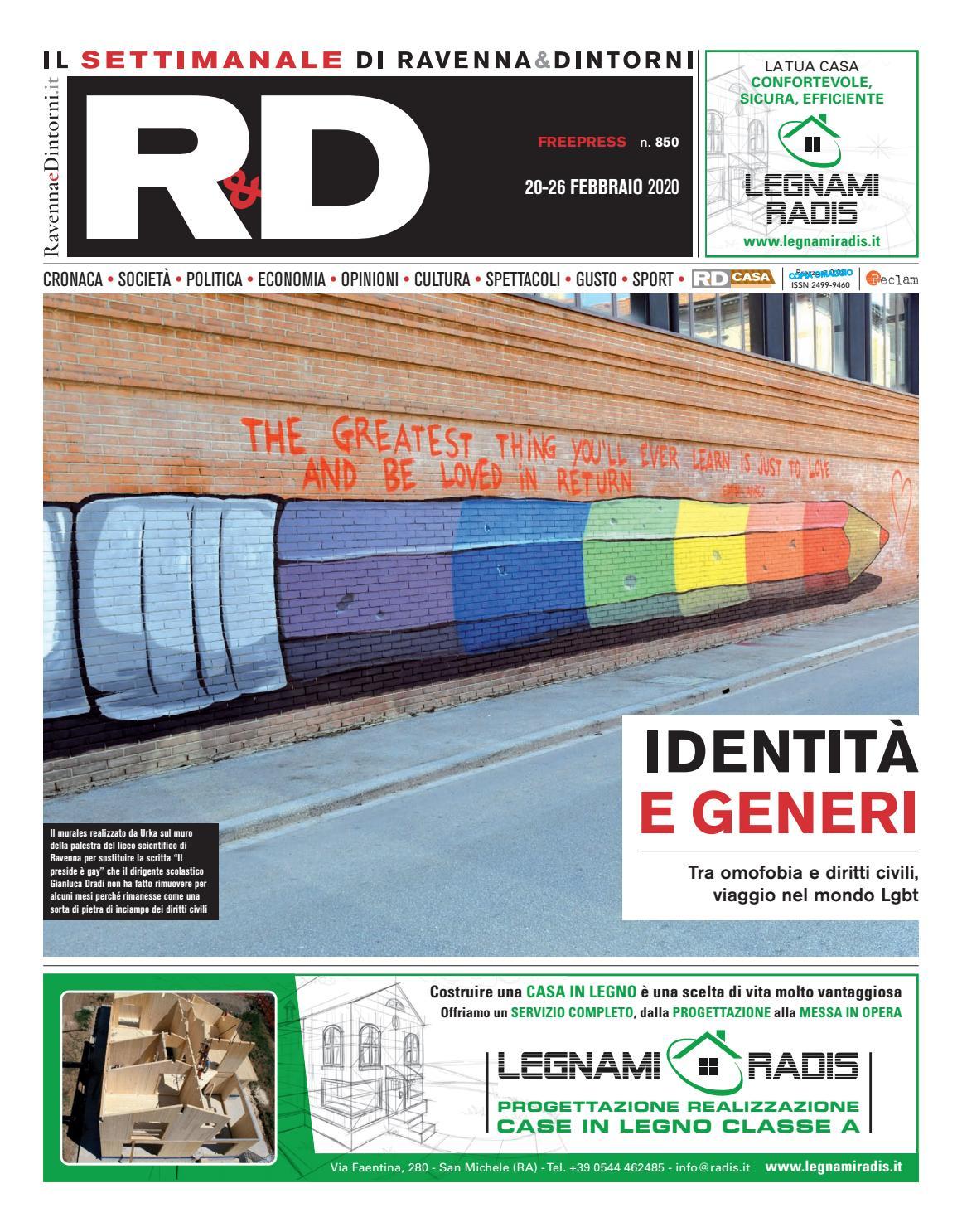Porte Blindate Piacentini Recensioni r&d 20 02 2020 by reclam edizioni e comunicazione - issuu