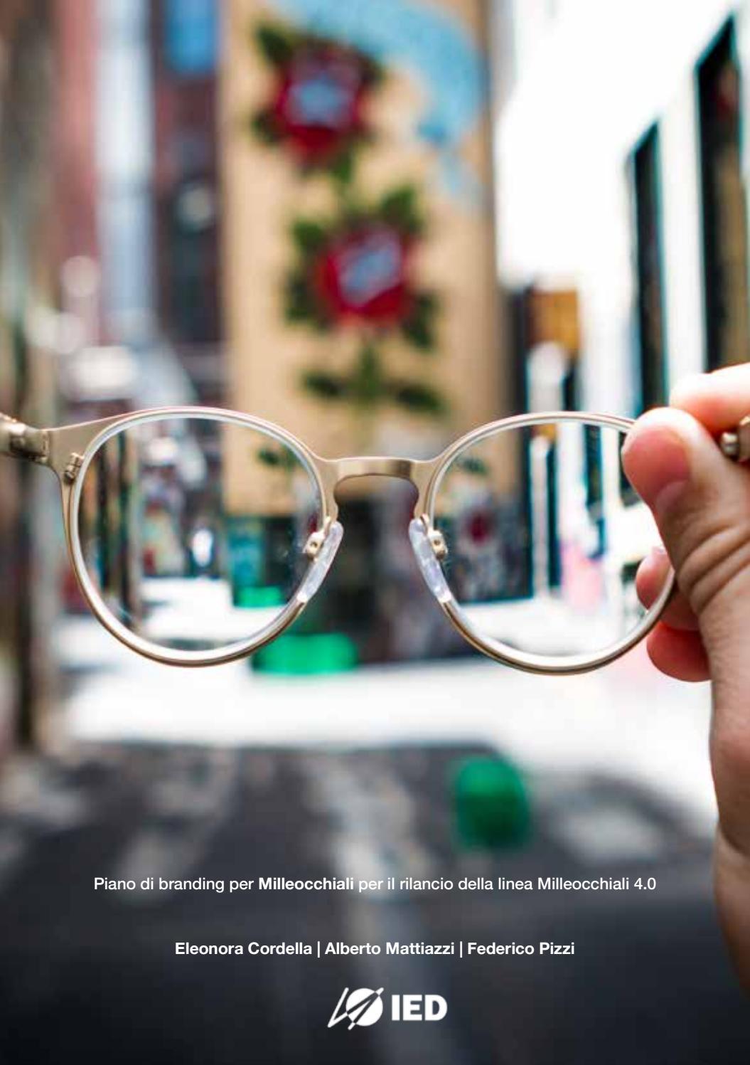 Occhiali da sole oversize con una cornice stampa Tartaruga /& corrispondenza Lenti Unisex