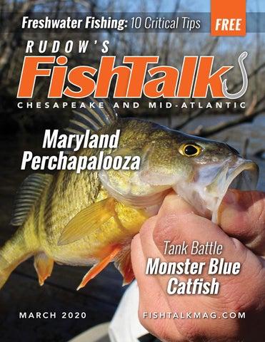 Worlds Best Panfish Pounders 28 pc Perch Fry Kit!