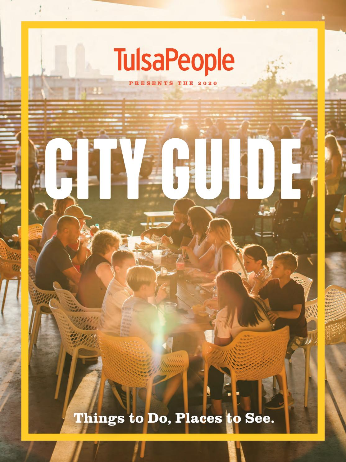 grand entrance decoration.htm city guide by tulsapeople issuu  city guide by tulsapeople issuu