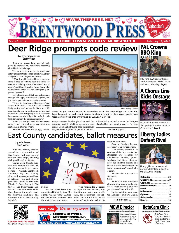 diabetes walk 2020 condado de orange