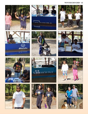 Page 13 of 2019 NAMIWalks in Review