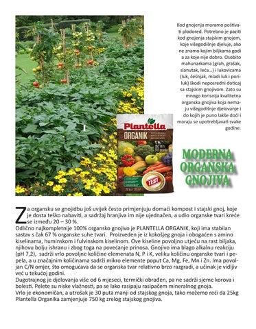 Page 37 of Organska gnojidba