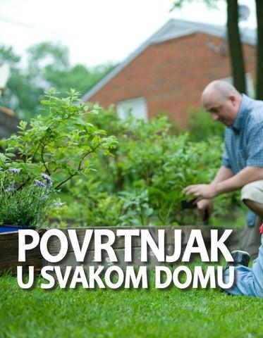 Page 40 of Povrtnjak