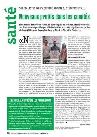 Page 20 of santé