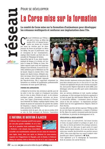 Page 22 of réseau