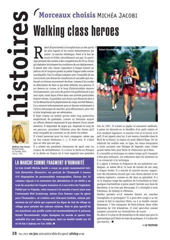 Page 28 of histoires