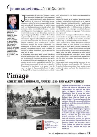 Page 29 of histoires