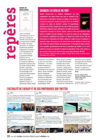 Page 30 of repères