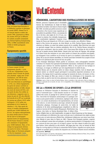 Page 5 of actualité