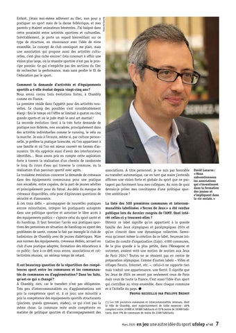 Page 7 of invité