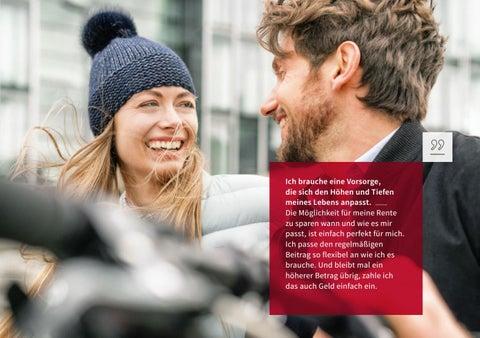 Page 17 of Die Vorteile der Basisrente