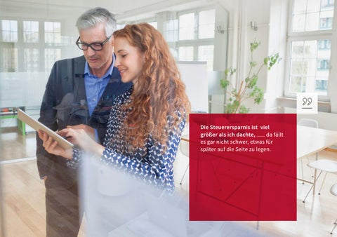 Page 7 of Was ist eine Basisrentenversicherung?