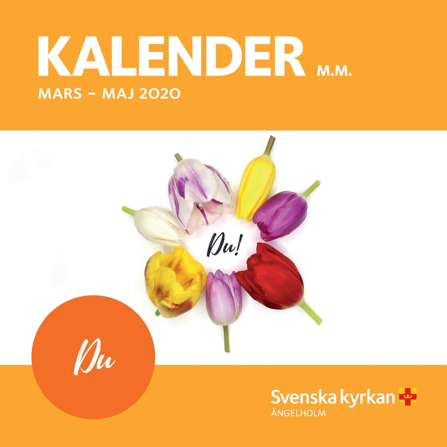 Persisk Kalender Till Svensk