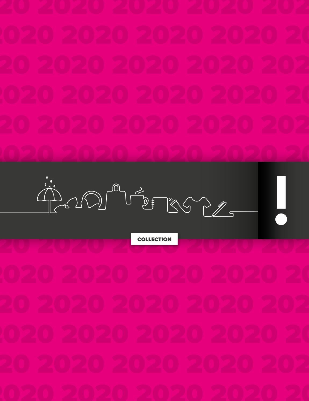 Bluetoothearbuds-2020-364