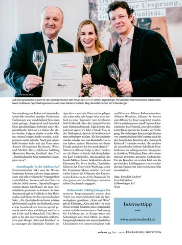 Page 19 of Eine Erfolgsgeschichte auf drei Stufen