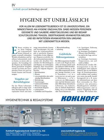 Page 26 of Methoden zur Modulierung der mikrobiellen Pansenfermentation und