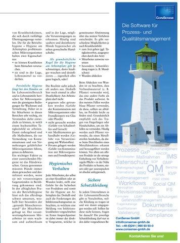 Page 27 of Methoden zur Modulierung der mikrobiellen Pansenfermentation und
