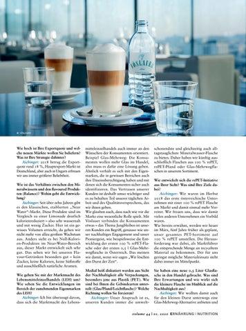 Page 5 of Prickelnde Nachhaltigkeit