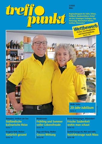 Treffen der Schweizer Hallenradsport-Spitze - Winterthurer