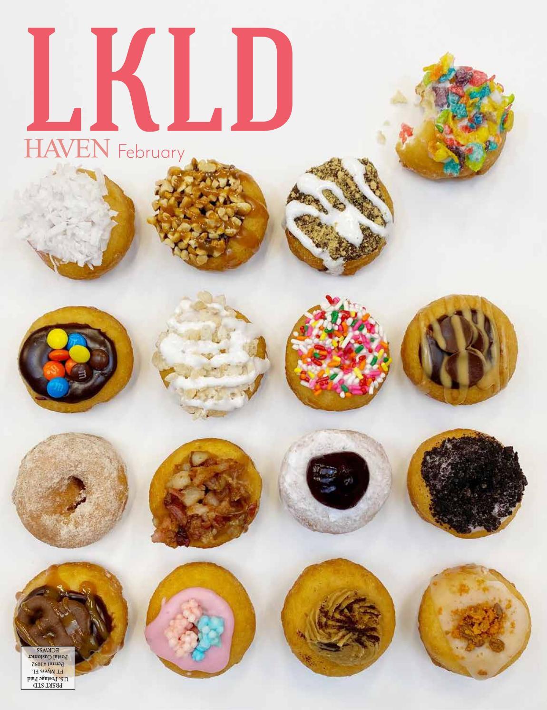 3835 nouveau Piste N Kit Donut SHOP